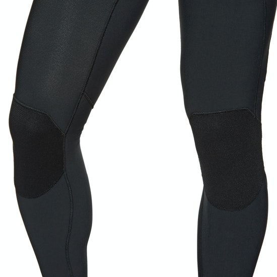O'Neill Hyperfreak 3/2mm Chest Zip Wetsuit