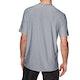 O'Neill Hybrid Short Sleeve Surf T-Shirt