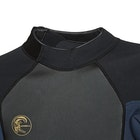 O'Neill O'riginal 2mm Back Zip Shorty Wetsuit
