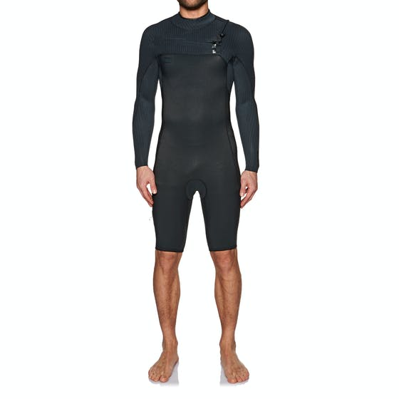 Mens Summer Wetsuits | Surf Specialists | magicseaweed