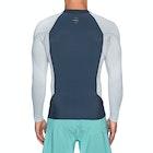 O'Neill Hyperfreak Neoskins 0.5mm Long Sleeve Wetsuit Jacket