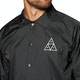 Huf Triple Triangle Coaches Jacket
