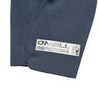 O'Neill Reactor II 1mm Short Sleeve Rash Vest