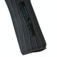 Fato Térmico O'Neill Hyperfreak 3/2mm Chest Zip