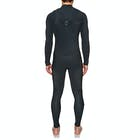 O Neill Hyperfreak Comp 3/2mm Zipperless Wetsuit
