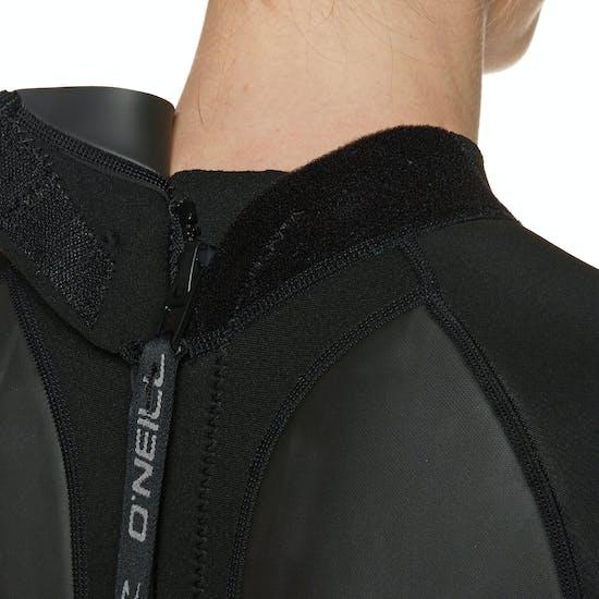 O'Neill Reactor II 3/2mm Back Zip Wetsuit