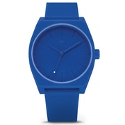 Adidas Originals Processs P1 Watch