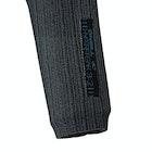 O'Neill Hyperfreak Comp 3/2mm Zipperless Wetsuit