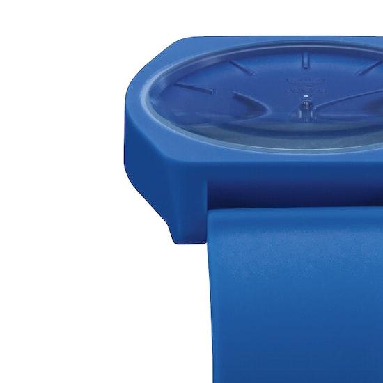 Adidas Originals Processs P1 Watch