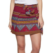 The Hidden Way Olivia Skirt