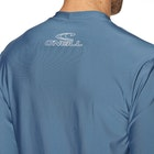 O'Neill Basic Skins Short Sleeve Surf T-Shirt