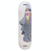 SOVRN In Limbo Mikey Taylor 8 Inch Skateboard