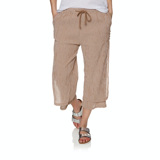 The Hidden Way Stevie Womens Trousers