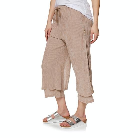 Pantalon Femme The Hidden Way Stevie