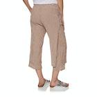 The Hidden Way Stevie Ladies Trousers