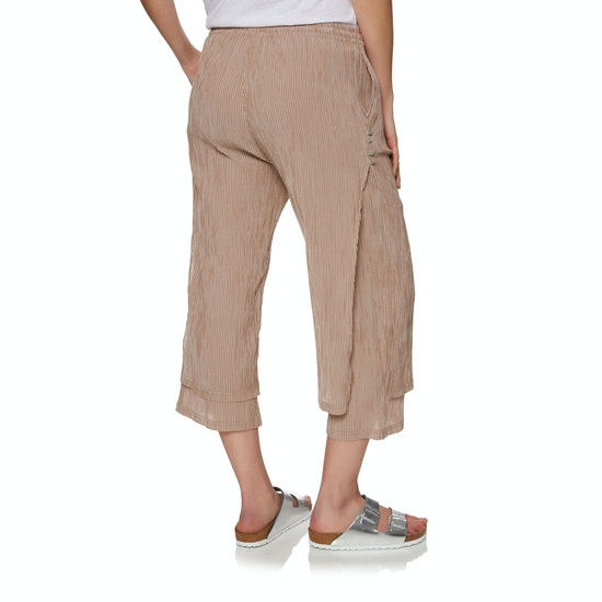 The Hidden Way Stevie Ladies Trousers