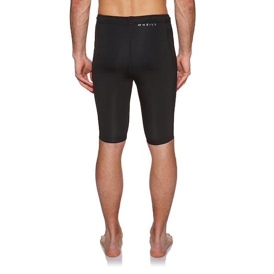O'Neill Reactor II 1.5mm Wetsuit Shorts