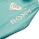 Licra Girls Roxy Whole Hearted Long Sleeve