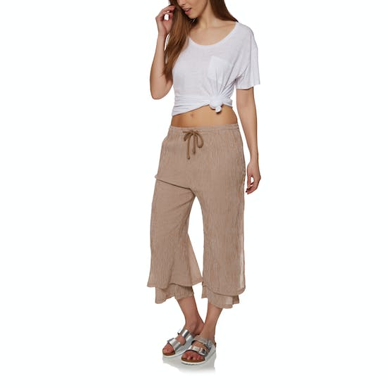 Pantalon Femme The Hidden Way Stevie