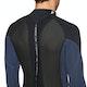 O'Neill O'riginal 2mm Back Zip Long Sleeve Shorty Wetsuit