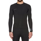 O Neill Reactor II 1.5mm Long Sleeve Wetsuit Jacket