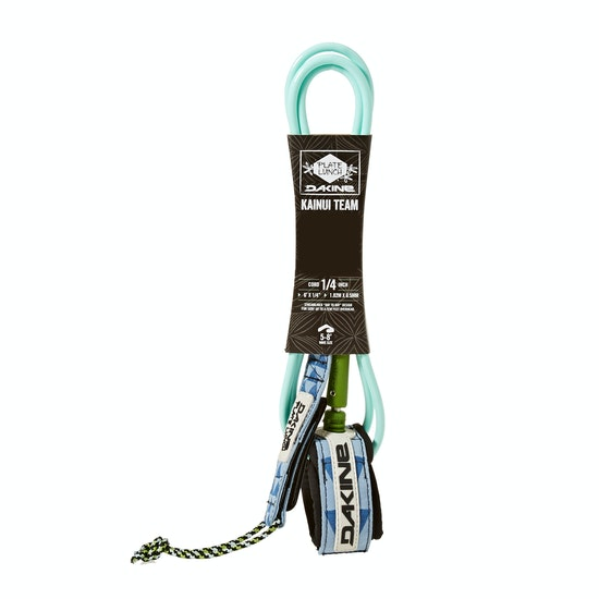 Dakine X Team 6.5mm Surf Leash