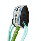 Dakine X Team 6.5mm Surf Leash