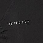 O'Neill Reactor II 1.5mm Long Sleeve Wetsuit Jacket