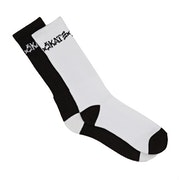 Fashion Socks Thrasher Skate Destroy 2 Pack