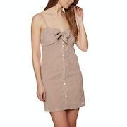 The Hidden Way Lala Dress