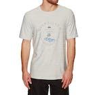 Quiksilver Radical Surf Surf T-Shirt