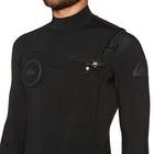Quiksilver Syncro 4/3mm Chest Zip Wetsuit