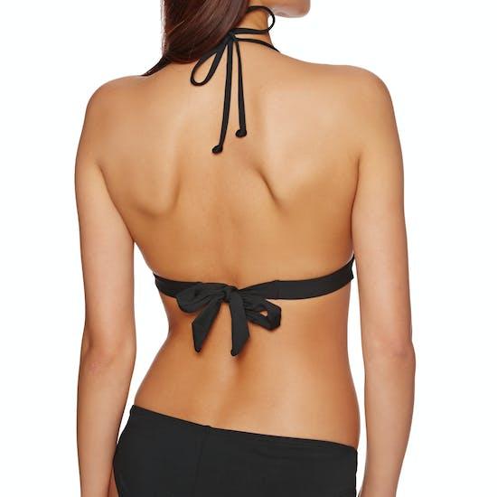SWELL Kelly Triangle Bikini Top