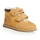 Timberland 6 In Premium Waterproof Boys Boots