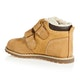 Stivali Timberland 6 In Premium Waterproof