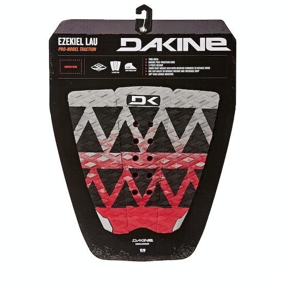 Dakine Zeke Pro Tail Pad
