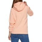 SWELL Skyla Ladies Zip Hoody