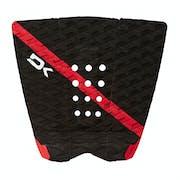 Dakine Albee Layer Pro Tail Pad