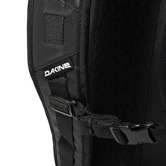 Dakine Cyclone Wet Dry 32L Surf Backpack