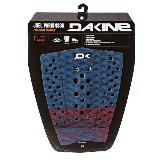 Patin de Traction Dakine Parko Pro
