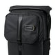 Dakine Cyclone Wet Dry 32L Surf Backpack