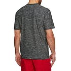 Quiksilver Radical Short Sleeve Surf T-Shirt