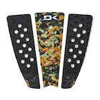 Dakine Launch Tail Pad