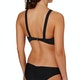 Rhythm My Crop Bikini Top