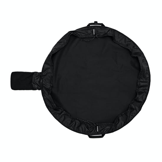 Dakine Cinch Mat Bag Change Mat
