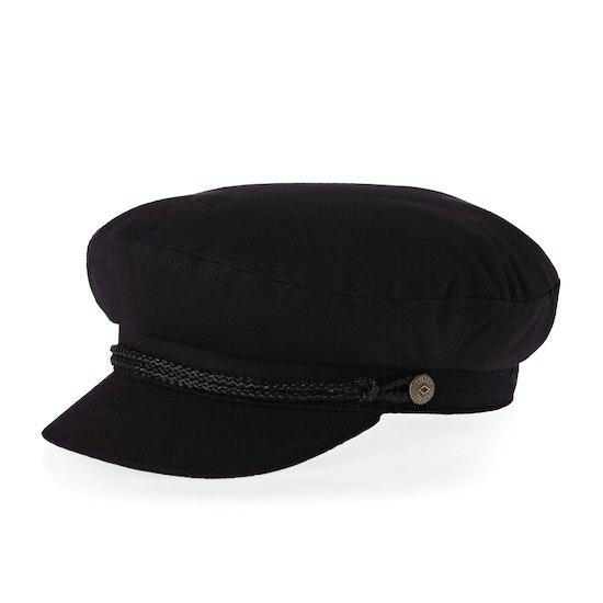 Brixton Fiddler Cap