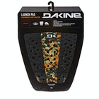 Dakine Launch Tail Pad