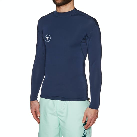 Vissla Performance 1mm Reversible Long Sleeve Wetsuit Jacket