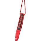 Dakine Procomp 5mm Surf Leash