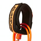 Dakine John John Florence Comp Surf Leash
